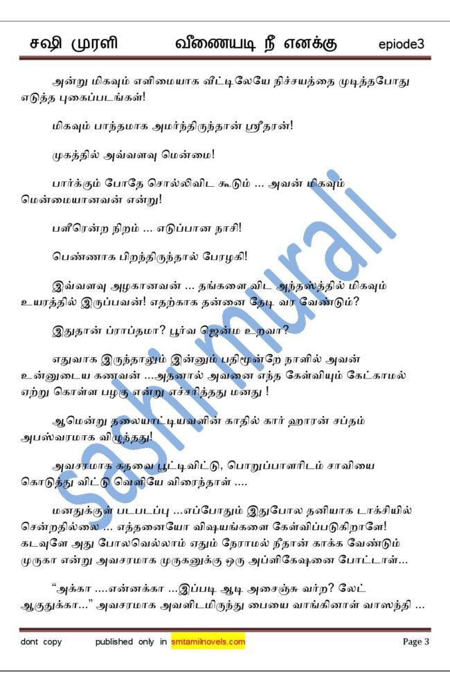 vne3-page-003