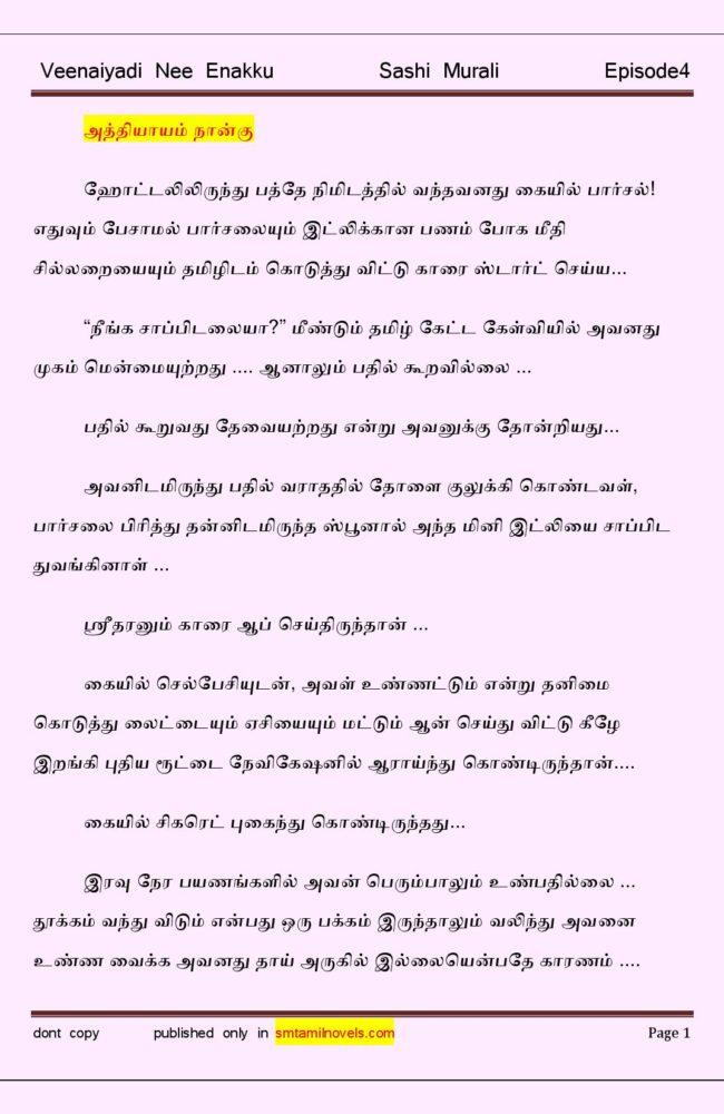 vne4-page-001