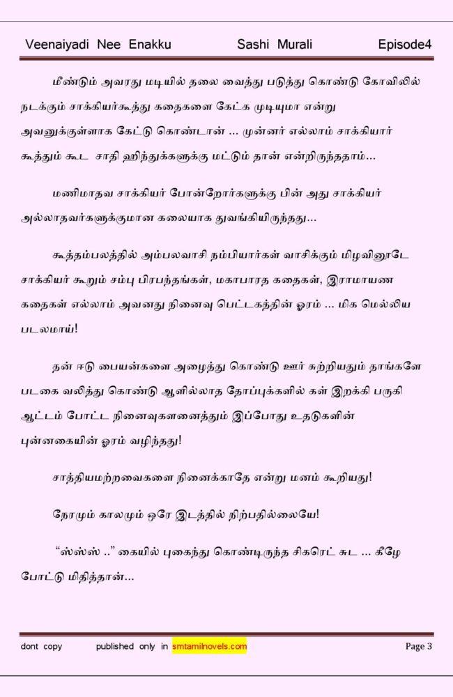 vne4-page-003