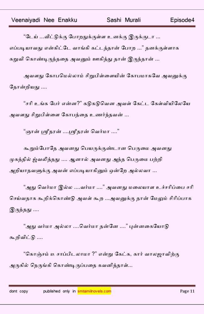 vne4-page-011
