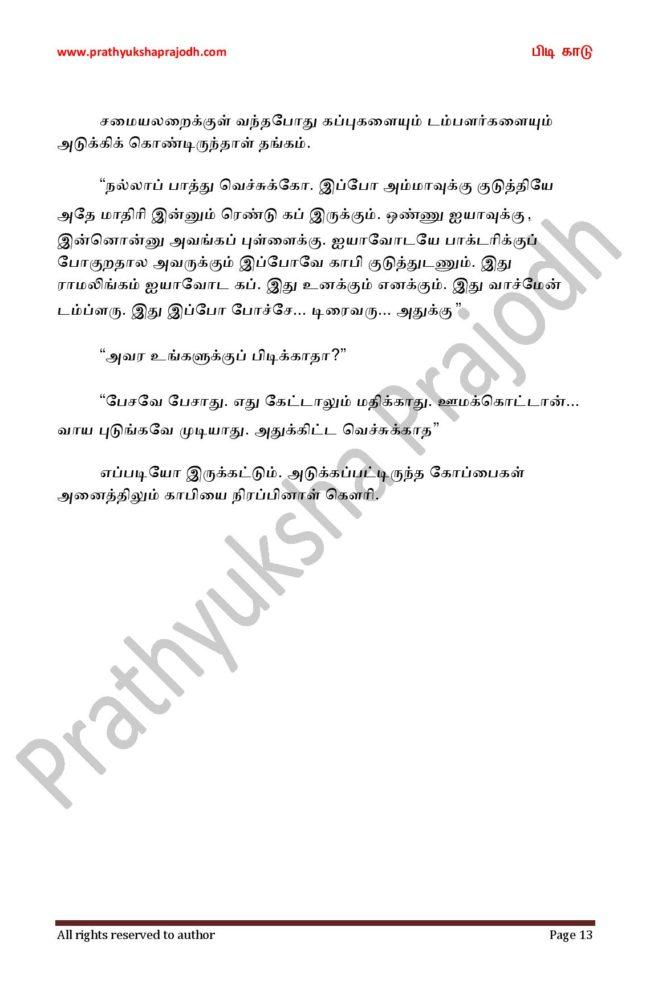 pidi-kaadu_2-page-013