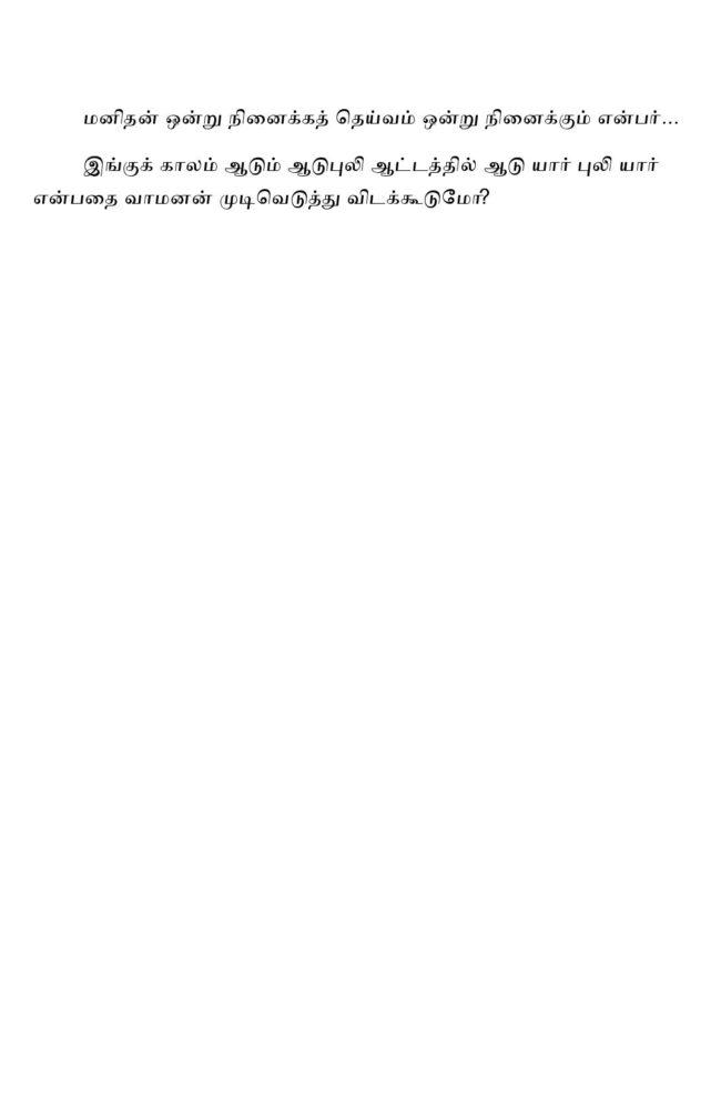 vne11-page-015