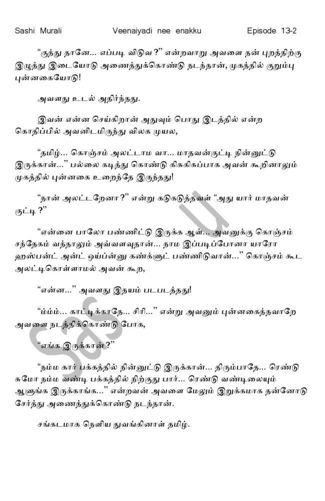 vne13_2_-page-001