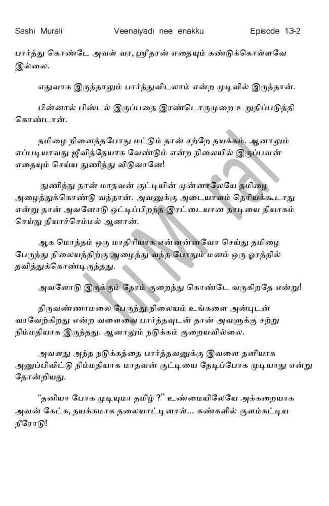 vne13_2_-page-003