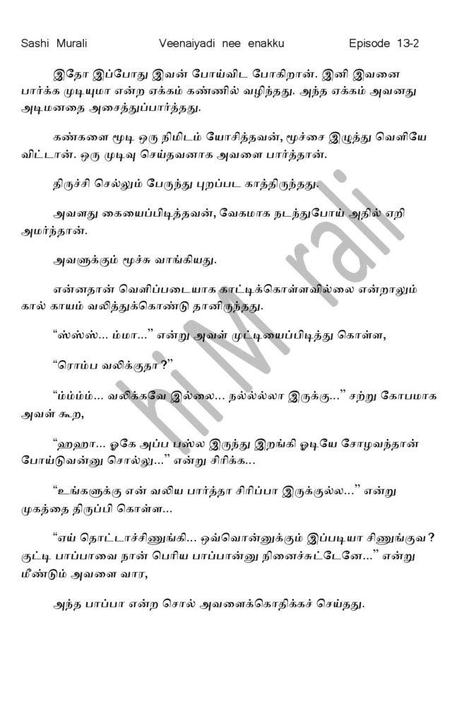 vne13_2_-page-004