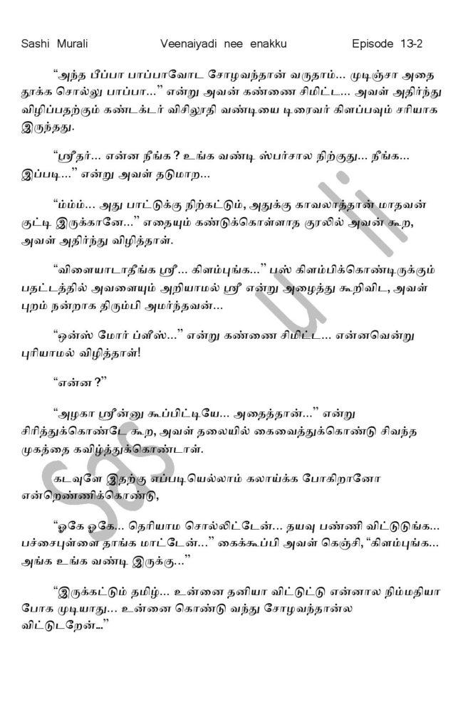 vne13_2_-page-006