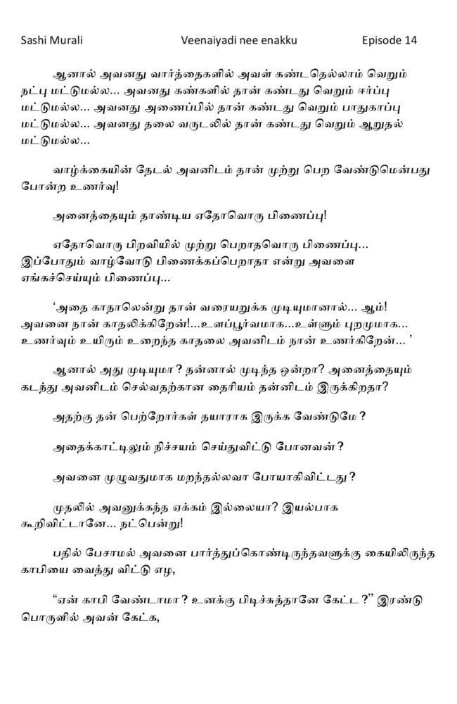 vne14-page-006