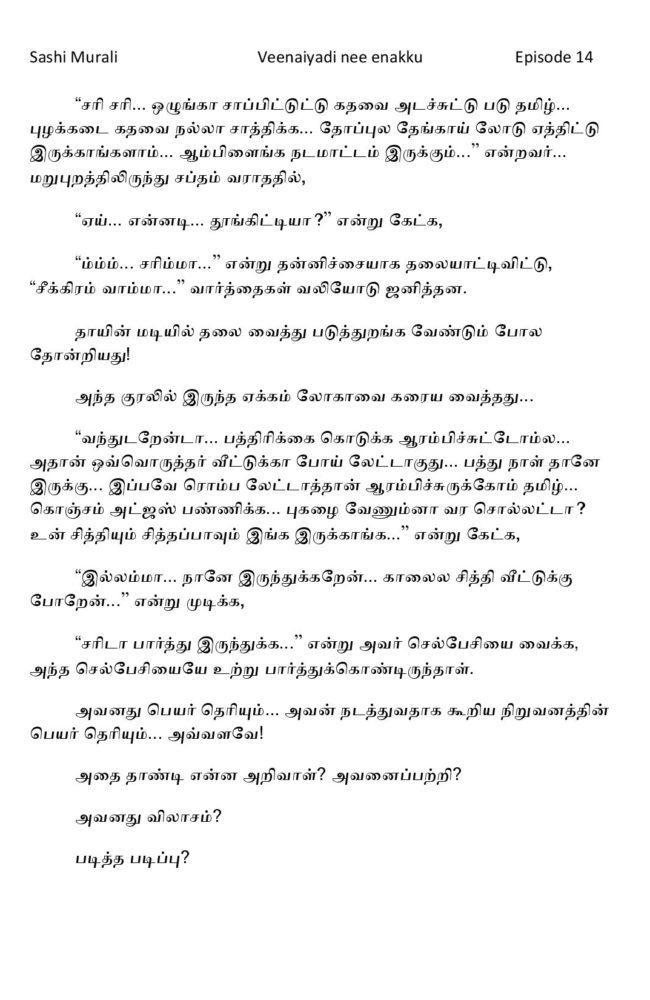 vne14-page-009