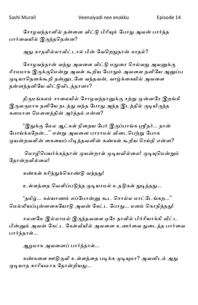 vne14-page-012