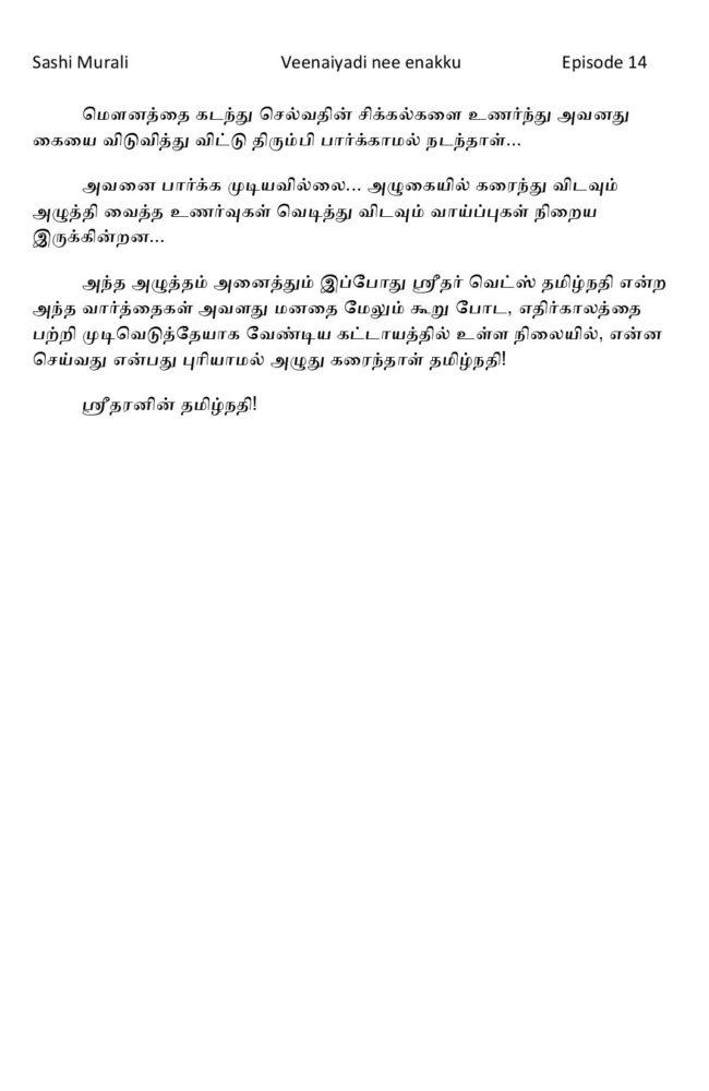 vne14-page-013
