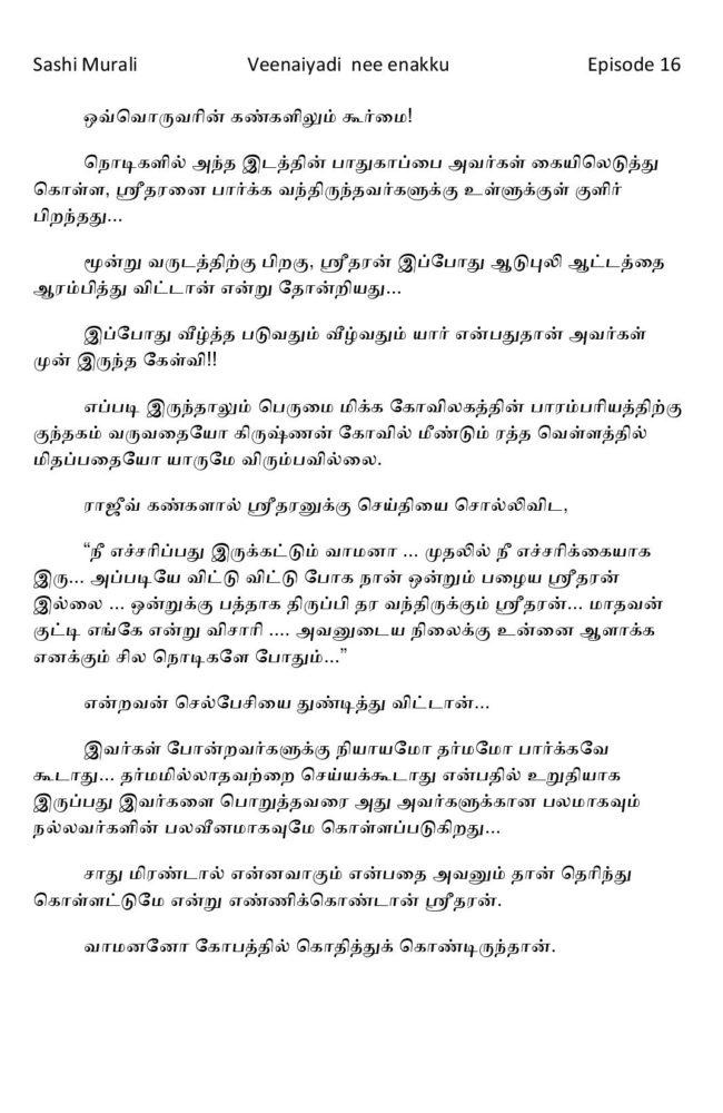 vne16-page-008