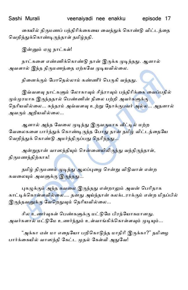 vne17-page-005