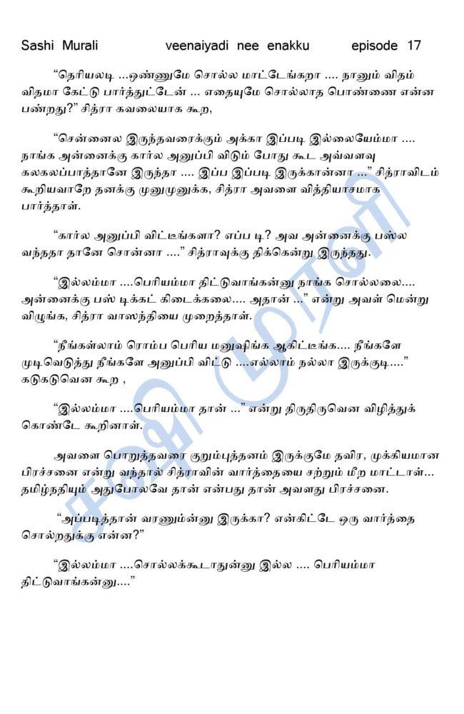 vne17-page-006