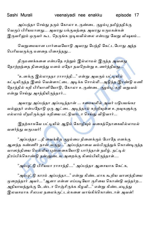 vne17-page-008
