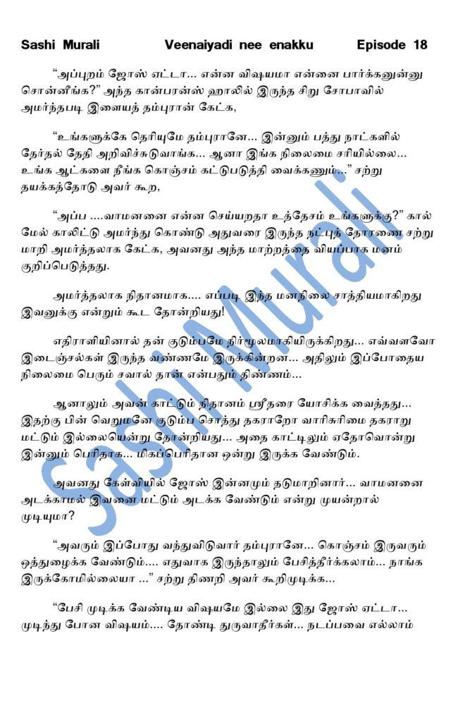 vne18-page-003