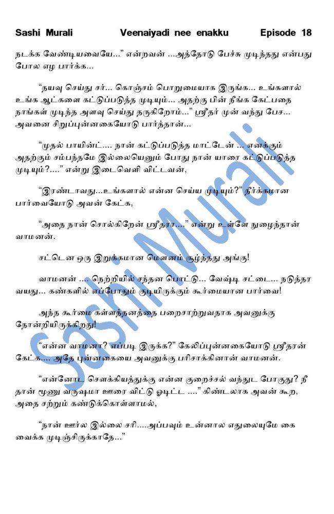 vne18-page-004