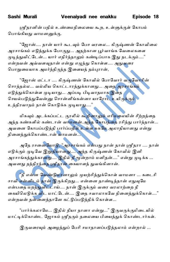 vne18-page-005