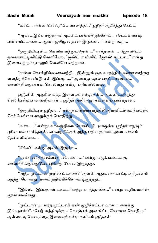 vne18-page-008