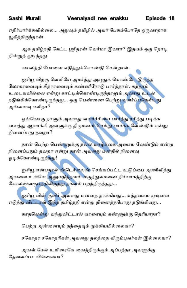 vne18-page-009