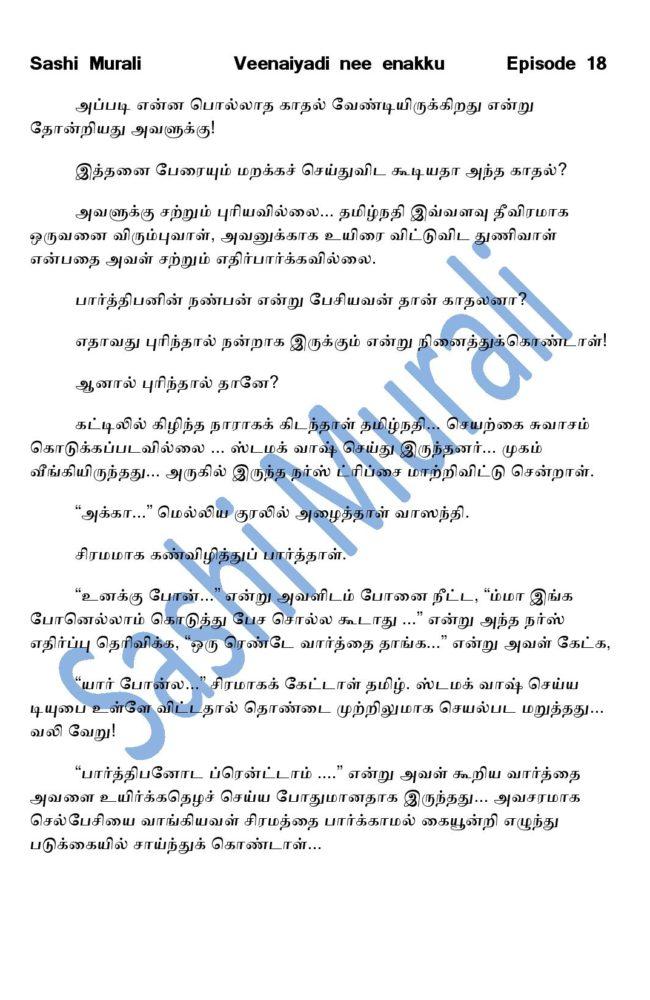 vne18-page-010