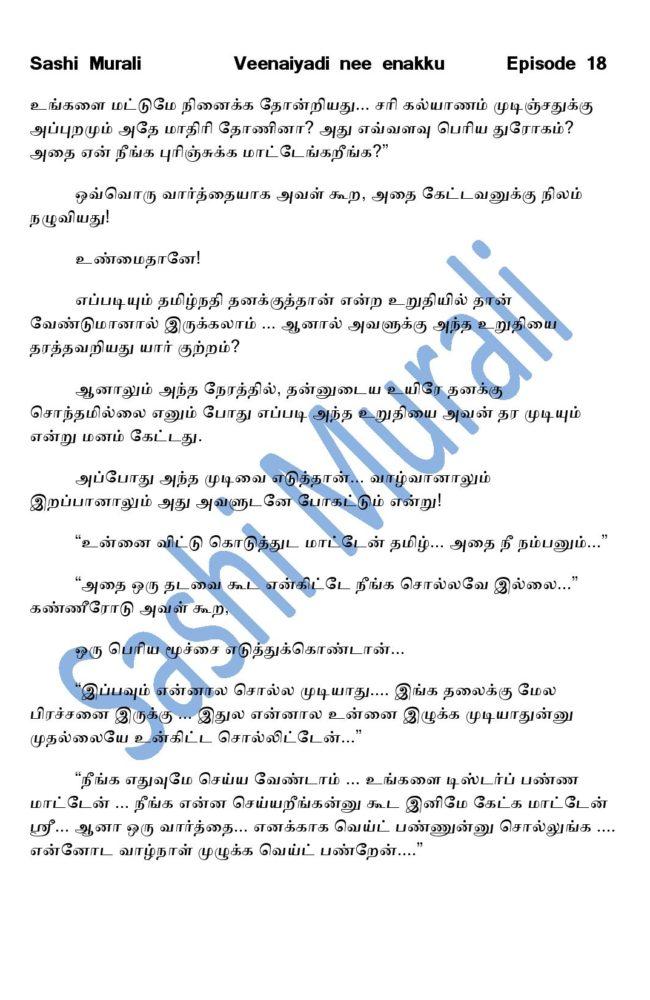 vne18-page-012