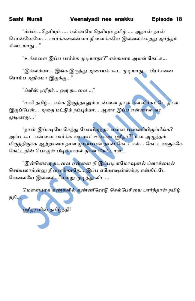 vne18-page-014