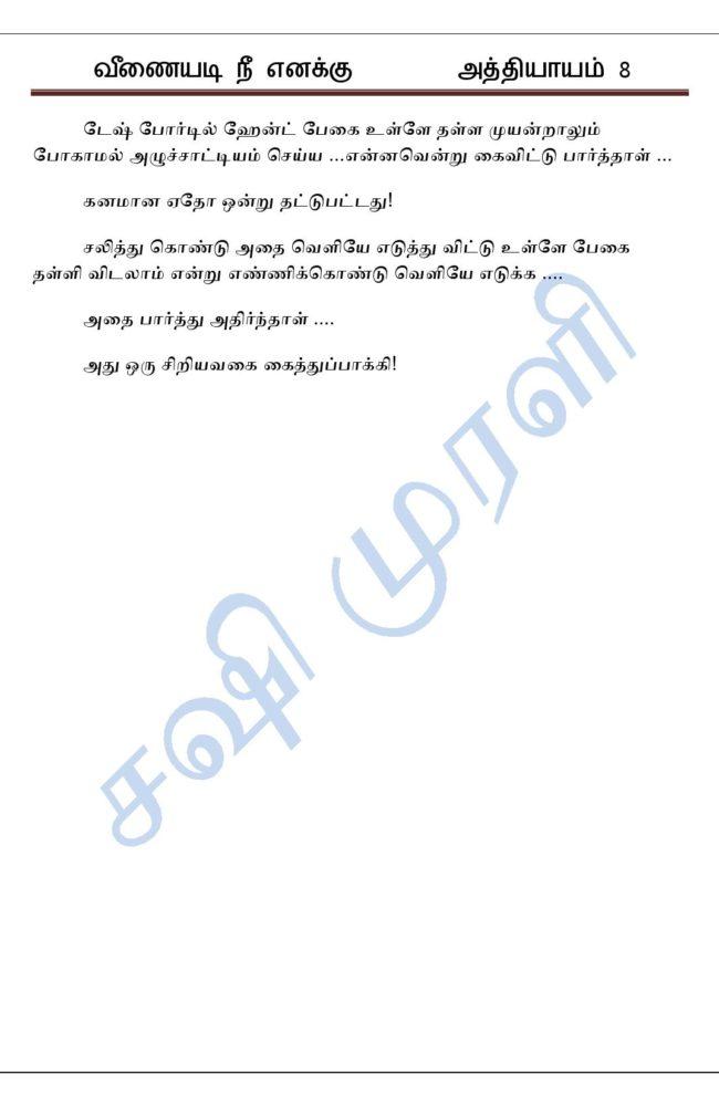 vne8-page-012
