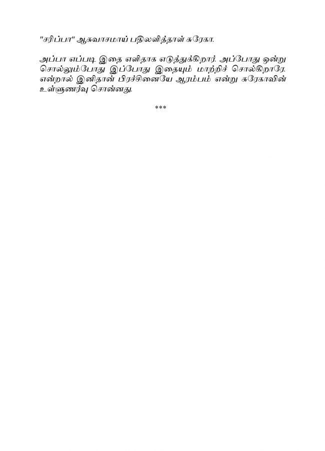 Vallamai Thaaraayo 3 - Madhumitha - Novel Contest-page-010