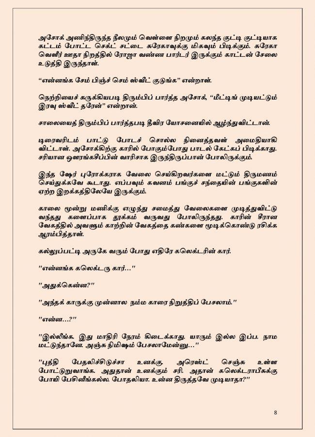 Vallamai Thaaraayo 5 - Madhumitha - Novel Contest-page-008