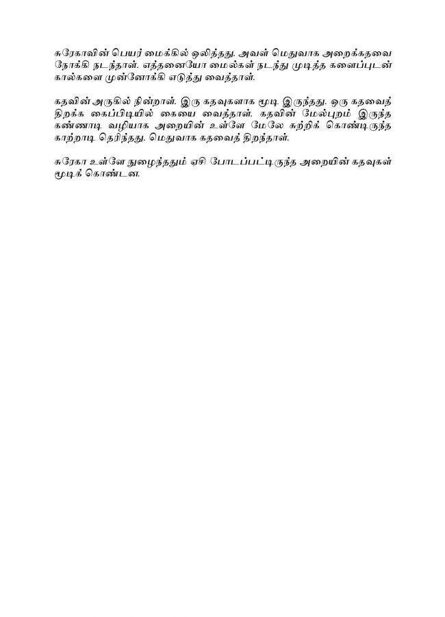Vallamai Thaaraayo 7 - Madhumitha - Novel Contest-page-010