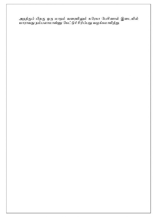 Vallamai Thaaraayo 10 - Madhumitha - Novel Contest-page-012