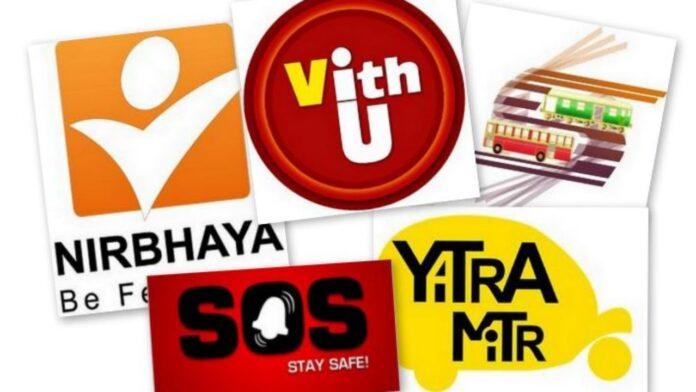 Women-Safety-Apps-1280x720