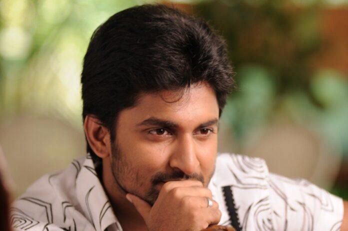 actor_nani_pilla_zamindar_3539
