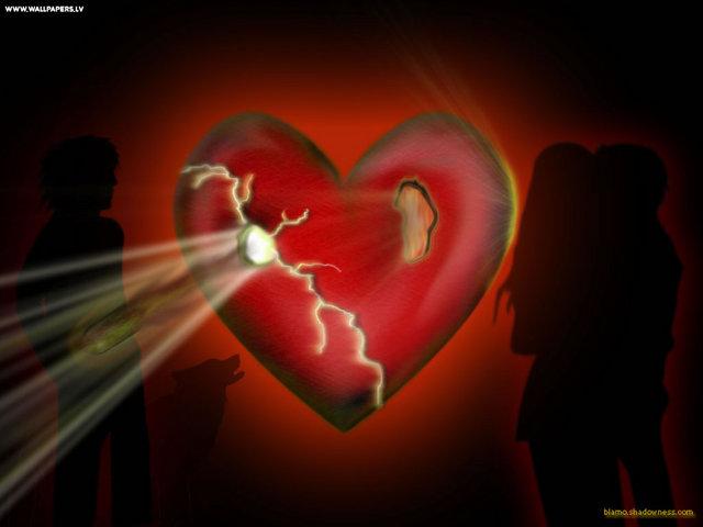 broken-heart1-317ee9b5
