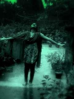 Rain Girl Snaps-109989b8