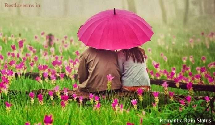 romantic-flowers-rain-couple-image-with-umbrella-status-752x440-fcb3ed0b